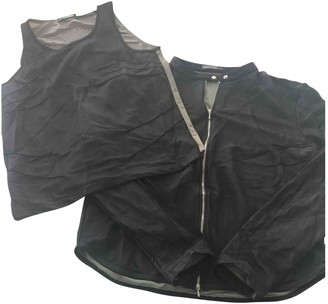Barbara Bui Black Knitwear for Women