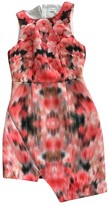Finders Keepers Pink Dress for Women