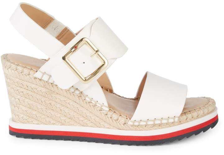 003fd5881c9 Twyazzi Espadrille Wedge Sandals