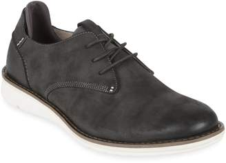 Kenneth Cole Reaction Casino Oxford Sneakers