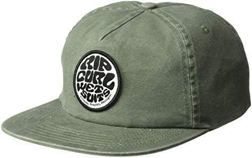 dcff63d494330 Rip Curl Men s Hats - ShopStyle