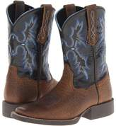 Ariat Tombstone Cowboy Boots