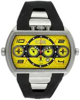 Equipe Dash Xxl Collection E917 Men's Watch