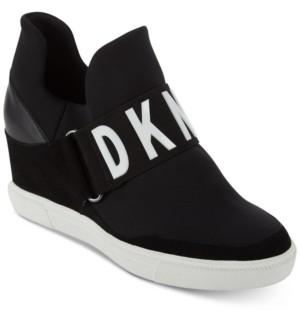 DKNY Cosmos Sneakers
