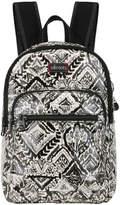 The Sak 107328JETBB Jet BB Backpack