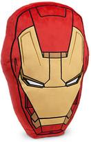 Disney Iron Man 3 Plush Pillow - 17''