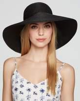 Eric Javits Bella Floppy Hat