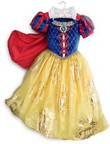 Disney Snow White Costume for Kids