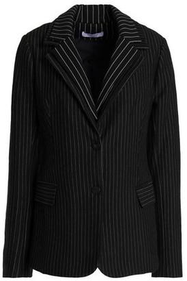 Bailey 44 Suit jacket