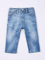 KIDS DieselTM Jeans KXA5N