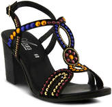 Azura Women's Matrix Sandal