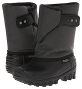 Tundra Boots Kids - Teddy Boys Shoes