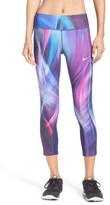Nike Women's Power Epic Running Capris