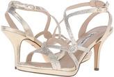 Nina Varsha High Heels