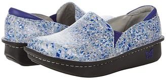 Alegria Debra (Reverie) Women's Clog Shoes