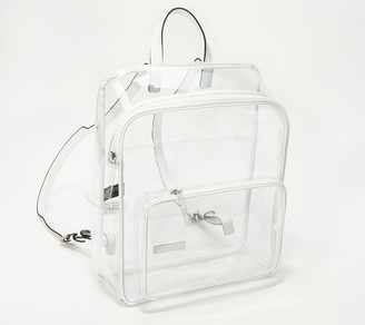 Vince Camuto Medium Backpack - Leif