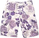 Scotch Shrunk SCOTCH & SHRUNK Swim trunks - Item 47182374