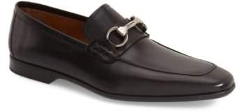 Magnanni 'Rafa II' Bit Loafer