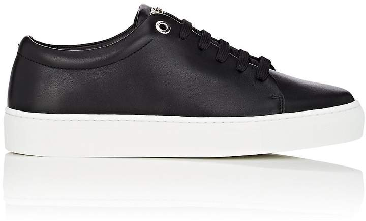 Swear London Women's Vyner Leather Sneakers