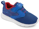 Tory Burch C9 Champion® C9 by Champion® Toddler Boy's Limit - Performance Athletic Shoes - Blue