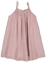 Numero 74 Mia Dress