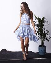Winston White Chica Skirt