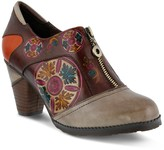 Spring Step L'Artiste by Raina Women's Ankle Boots