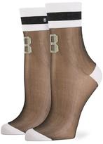 Stance x Rihanna 88 Anklet Socks