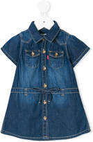 Levi's Kids denim dress