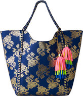 Lilly Pulitzer Pool Tote Bag