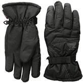 ZeroXposur Men's Travis Ski Glove Accessory