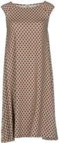 Siyu Short dresses - Item 34713383
