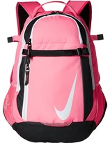 Nike Vapor Select Backpack