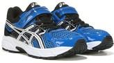 Asics Kids' Pre Contend 3 Running Shoe Preschool