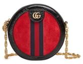 0bd17a388608 Gucci Red Handbags - ShopStyle