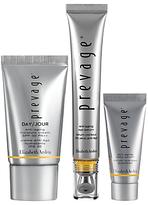 Elizabeth Arden Prevage® Anti-Ageing Eye Essentials Skincare Gift Set