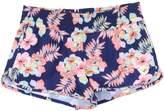 Roxy Swim trunks - Item 47181842