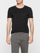 Calvin Klein Javi T-Shirt