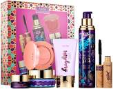 Tarte tarteTM Starters Skin & Color Set