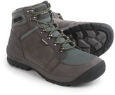Bogs Footwear Bend Mid Hiking Boots - Waterproof (For Men)