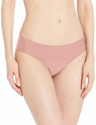 Ella Moss Women's Retro Swimsuit Bikini Bottom