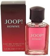 JOOP! Homme 30ml EDT Spray