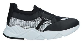 Clergerie Low-tops & sneakers