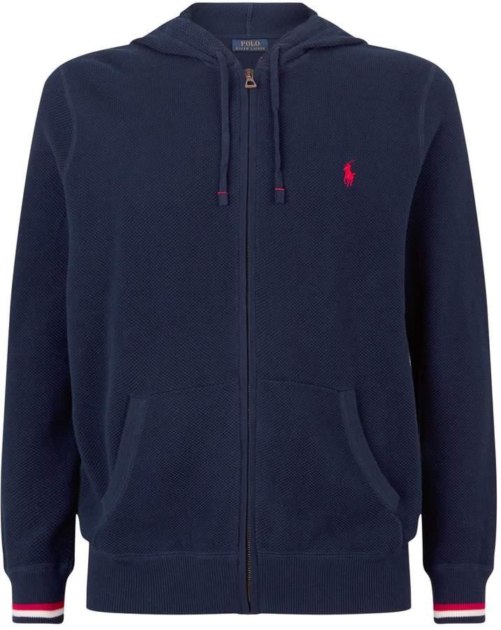 f5a86a74cbb Polo Ralph Lauren Men s Cardigans - ShopStyle