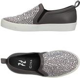 Gina Sneakers