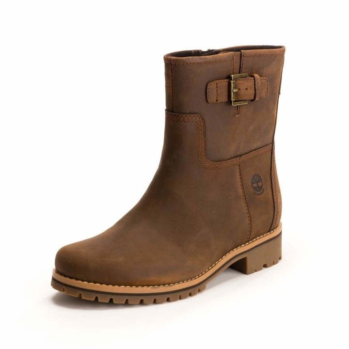 Timberland Boots Uk | Shop the world's