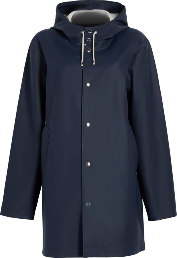 Stutterheim Stockholm Raincoat