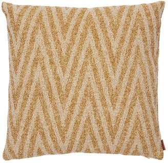 Missoni Small Ylan Pillow