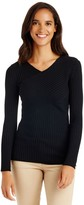 J.Mclaughlin Katrina Sweater