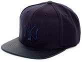 American Needle Tonalism NY Yankees Hat